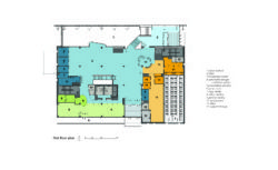 gvsu-pew-library_plan_5