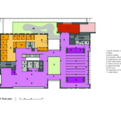 gvsu-pew-library_plan_8