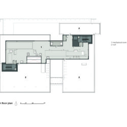 gvsu-pew-library_plan_9