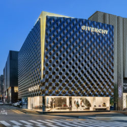 givenchy-boutique_ansicht_2