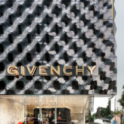 givenchy-boutique_ansicht_4