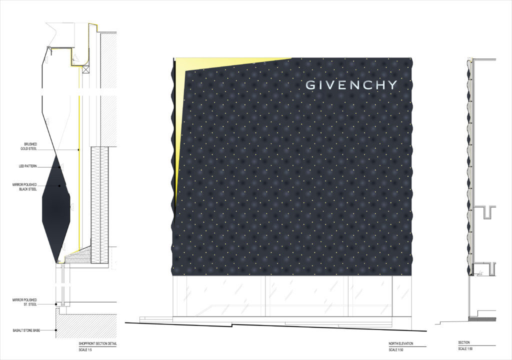 givenchy-boutique_plan_1