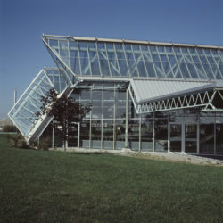 Glaspalast_View_1