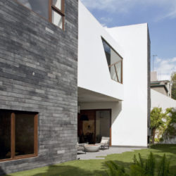 Guadarrama House_View_6