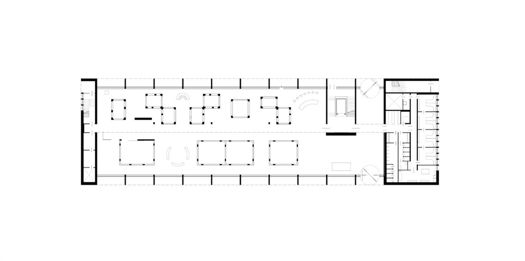 Hörmann Forum_plan_2