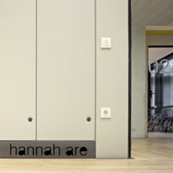 Cl&aa Architects_hannah-arendt-school_ansicht_31