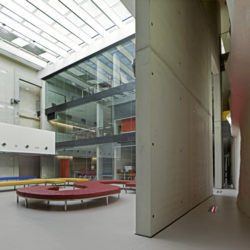 Cl&aa Architects_hannah-arendt-school_ansicht_32