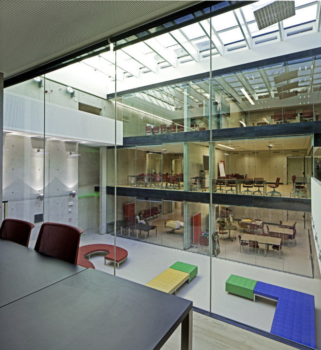 Cl&aa Architects_hannah-arendt-school_ansicht_45