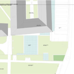 Cl&aa Architects_hannah-arendt-school_plan_1