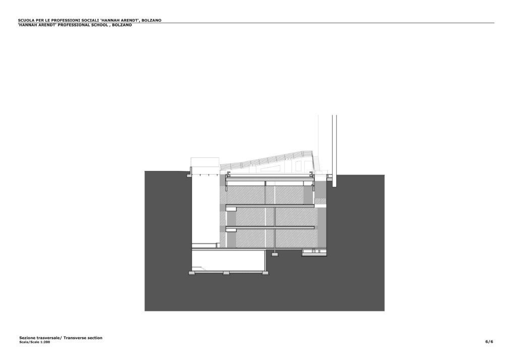 Cl&aa Architects_hannah-arendt-school_plan_6
