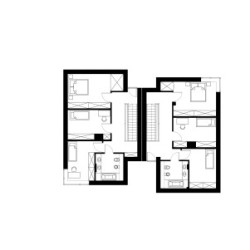 Hill Houses_Plan_2