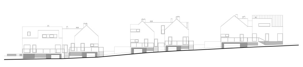 Hill Houses_Plan_4