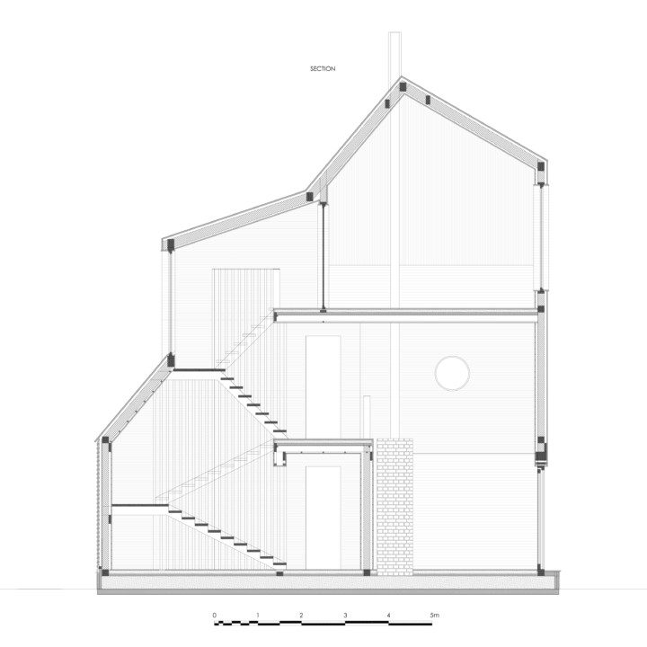 House in Pribylovo_Plan_4