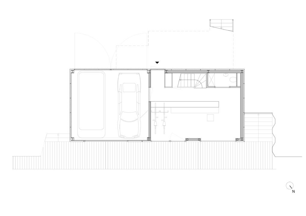 House with 11 Views_Plan_4