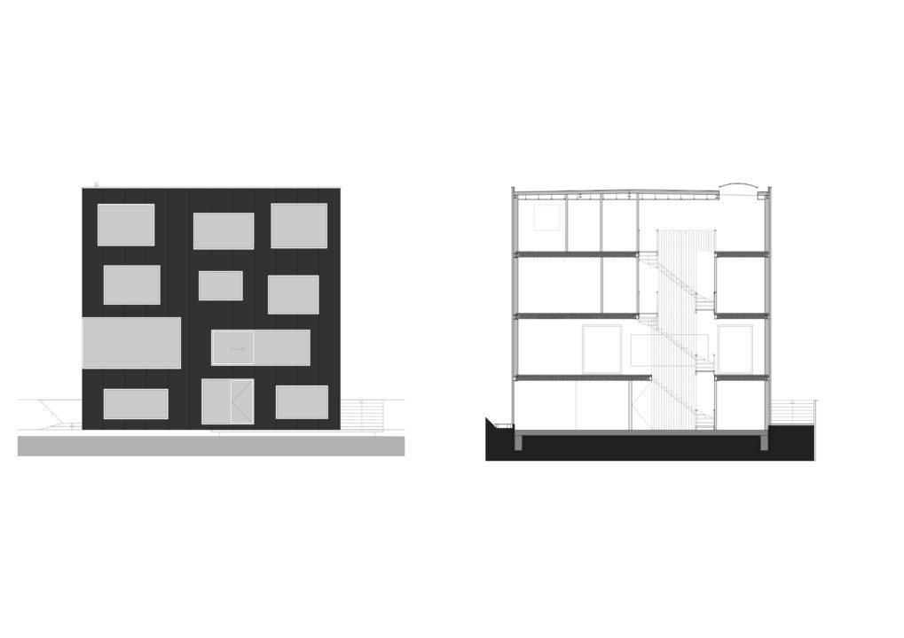 House with 11 Views_Plan_5