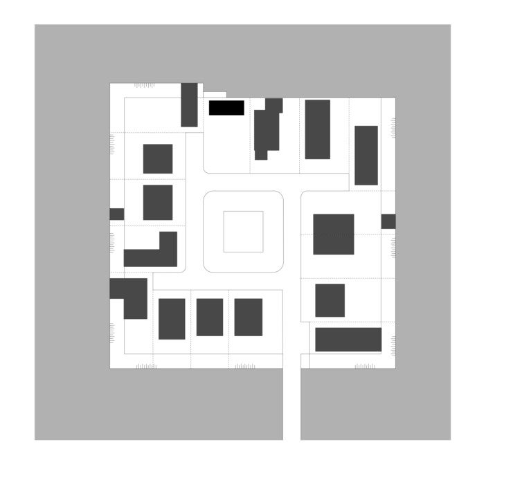 House with 11 Views_Plan_7