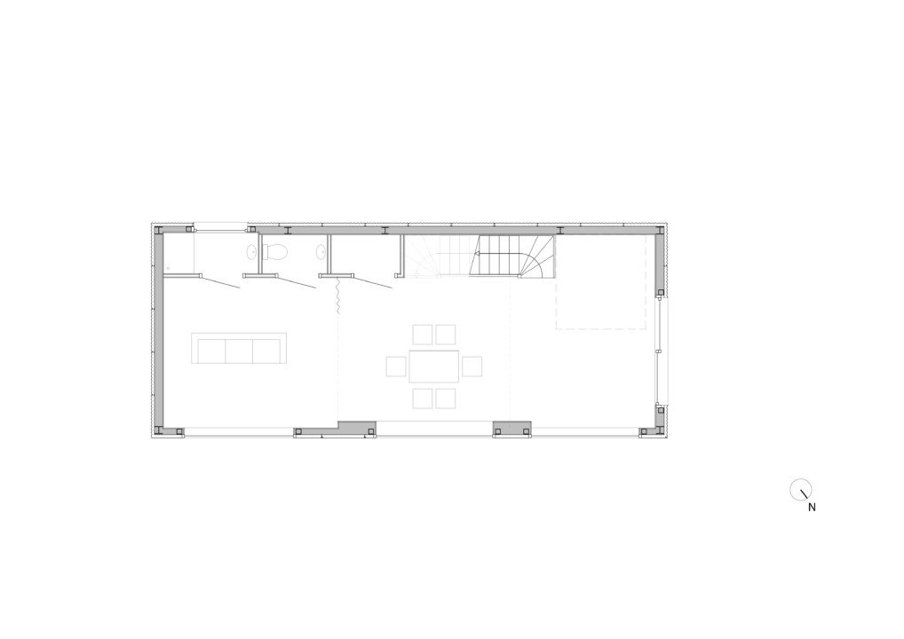 House with 11 Views_Plan_8