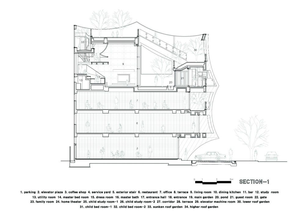 iroje-khm-architects_archi-fiore_plan_12