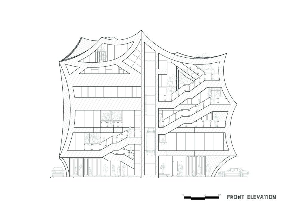 iroje-khm-architects_archi-fiore_plan_9