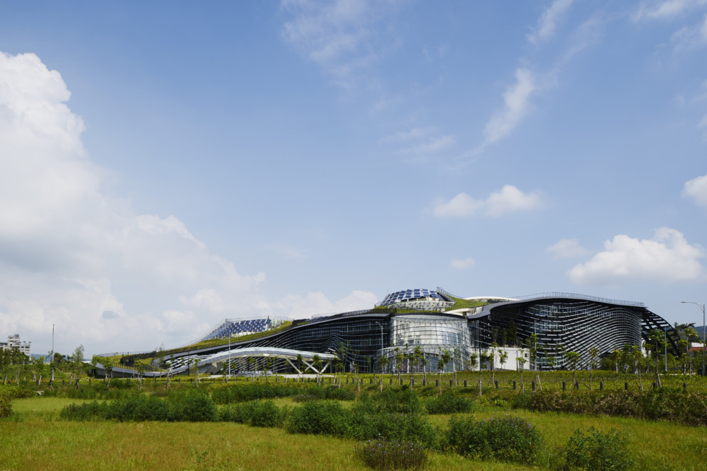 itri-central-taiwan-innovation-campus_ansicht_11