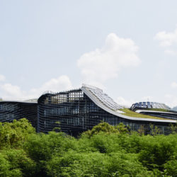 itri-central-taiwan-innovation-campus_ansicht_12