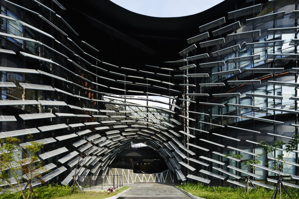 itri-central-taiwan-innovation-campus_ansicht_19