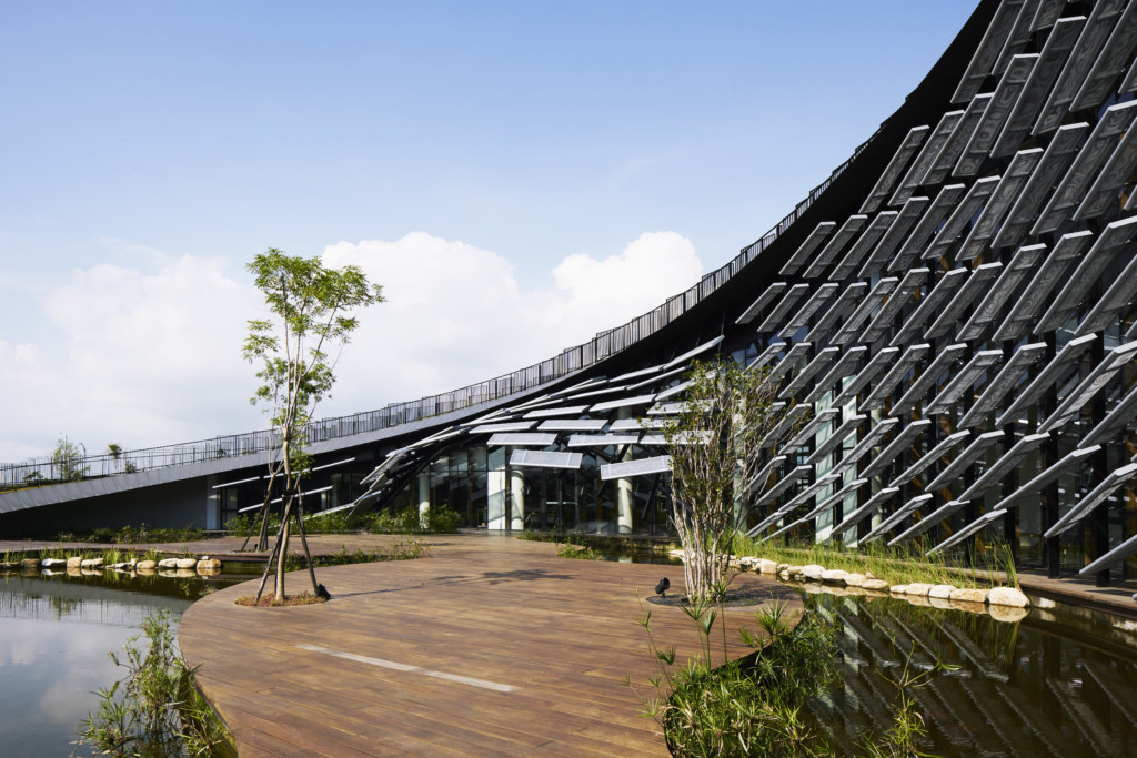 itri-central-taiwan-innovation-campus_ansicht_26