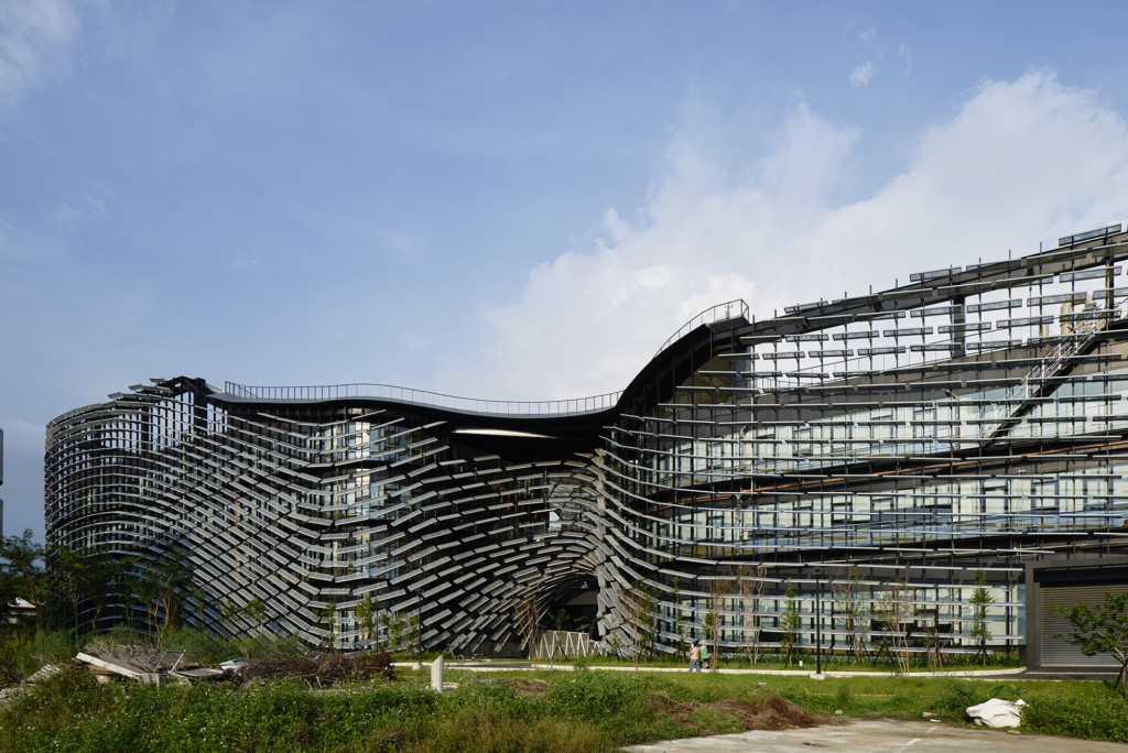 itri-central-taiwan-innovation-campus_ansicht_57