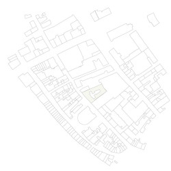 Jazz Campus_Plan_2