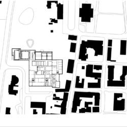 KRONA Knowledge and Cultural Centre_plan 01