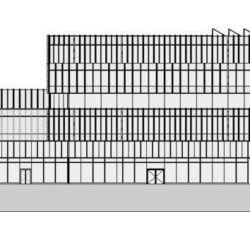 KRONA Knowledge and Cultural Centre_plan 03