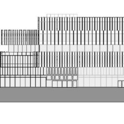 KRONA Knowledge and Cultural Centre_plan 04