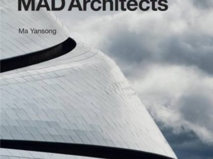 MAD Works – MAD Architects