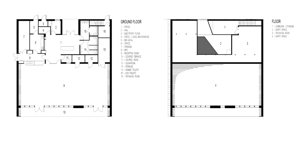 MF Hall_Plan_2
