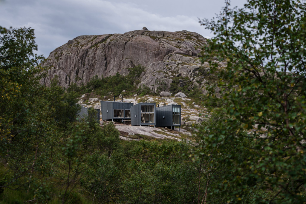 MOUNTAIN_LODGES_aussenansicht 3