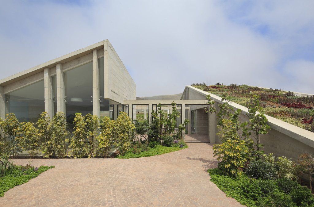 MW House_View_1
