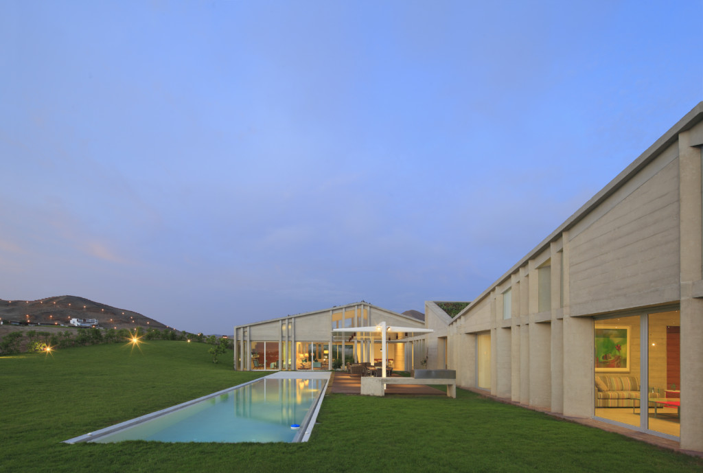 MW House_View_3