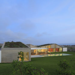 MW House_View_4