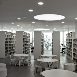 Maranello Library_Inn_2