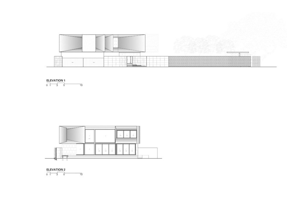 Marble House_Plan_5