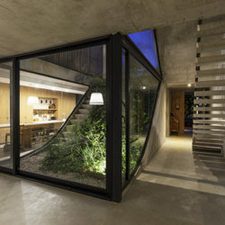 MeMo House_View_21