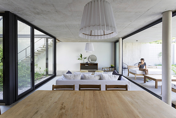 MeMo House_View_7