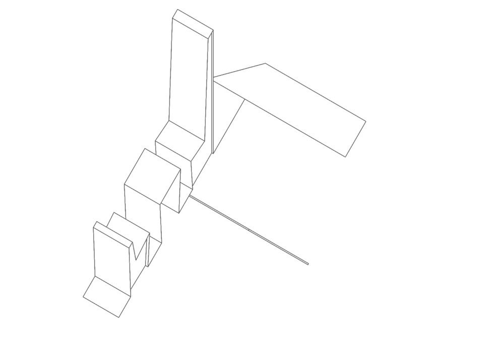 Music Staircases_Plan_2
