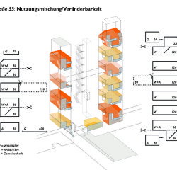 New Building Strelitzer Straße_Plan_6