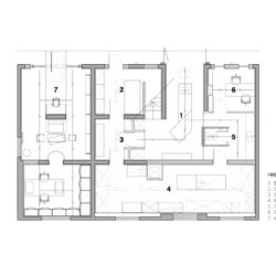 nordic-bros-design-community_loisir_plan_2