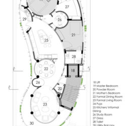 Outre House_Plan_3