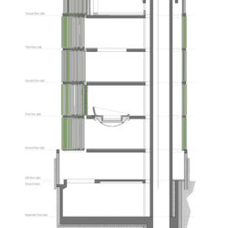 Outre House_Plan_4