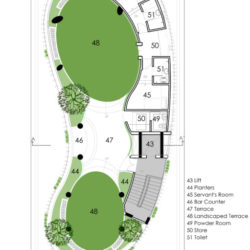 Outre House_Plan_6