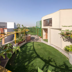 Outre House_View_21