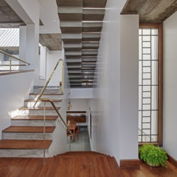 Padival House_View_12